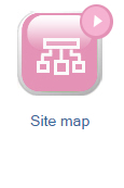เว็บไซต์สำเร็จรูป ninenic คู่มือ seo สร้างแผนผังเว็บไซต์ sitemap แนะนำเว็บไซต์กับ google