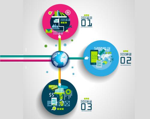 เว็บไซต์สำเร็จรูป ninenic : seo สร้างแผนผังเว็บไซต์ sitemap