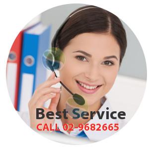 เว็บไซต์สำเร็จรูป บริการดี โทร.02-9682665