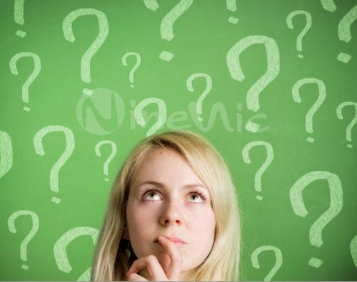 เว็บไซต์สำเร็จรูป ninenic เว็บเพจ-เว็บเพจคำถามที่ถามบ่อย frequency asked question