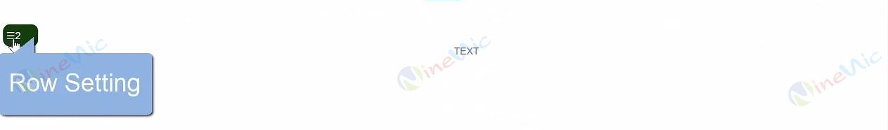 คู่มือเว็บไซต์สำเร็จรูป ninenic - อัฟโหลดไฟล์